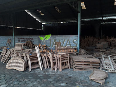 Indoneisa Teak Furniture Quality