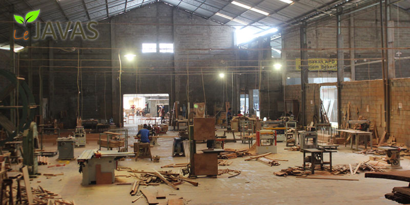 Teak Furniture Warehouse