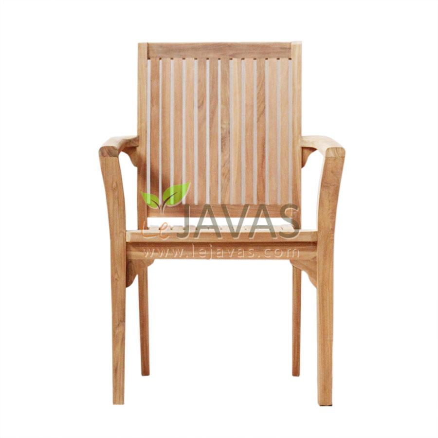 Le Javas : Teak Garden Furniture, Teak Indoor and Outdoor Furniture UK
