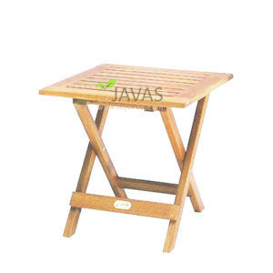 Teak Outdoor Excell Picnic Table MOFT 005