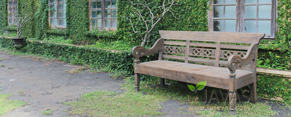 Teak Bench For Indoor Patio and Outdoor Garden Wholesale