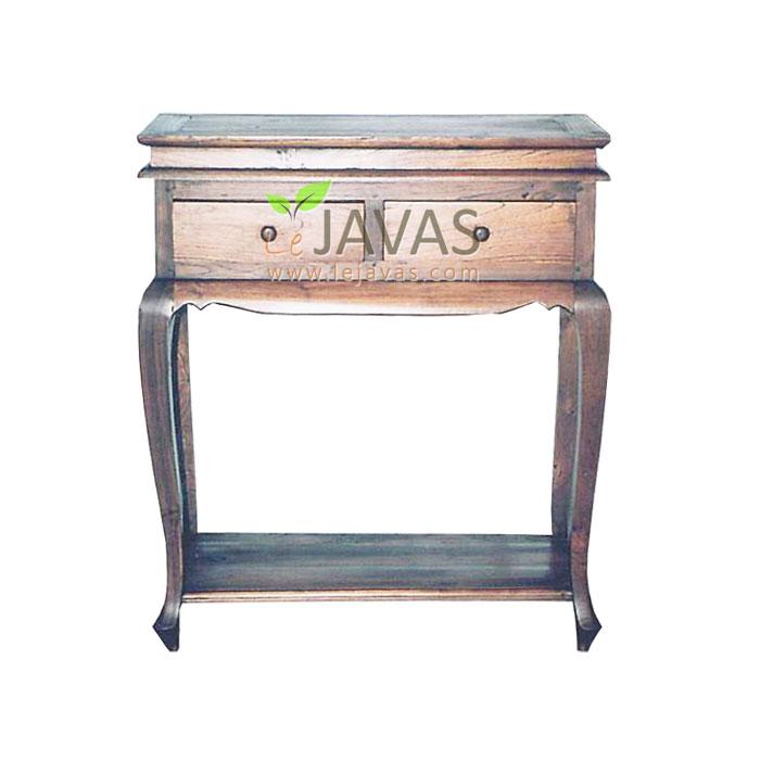 Teak Indoor Furniture - Indonesia Teak Furniture - Jepara Teak Furniture