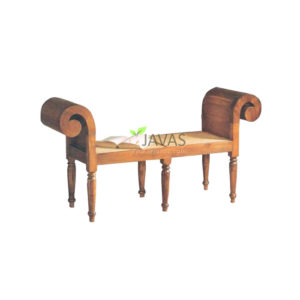 Teak Indoor West Indies Sette MBN 010