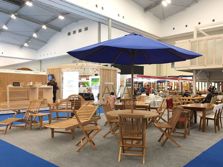 Furniture Expo and Furniture Trade Exhibition